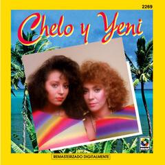 Chelo Y Yeni