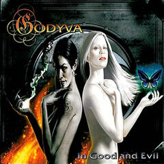 In Good And Evil
