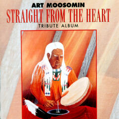 Straight From The Heart (Tribute Album)