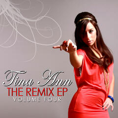 The Remix EP Volume 4