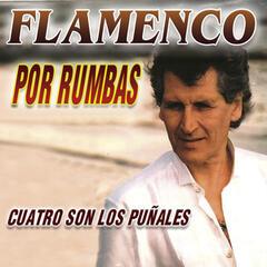 Flamenco  Por  Rumbas