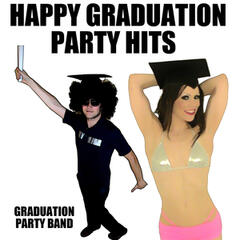 Happy Graduation Party Hits
