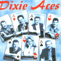 The Dixie Aces