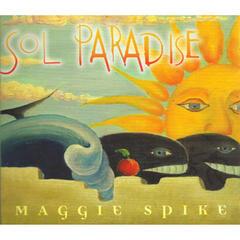 Sol Paradise