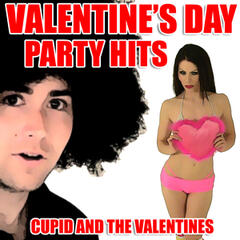 Valentine's Day Party Hits