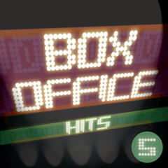 Box Office Hits Vol. 5