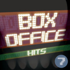 Box Office Hits Vol. 7