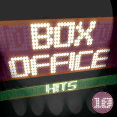 Box Office Hits Vol. 10