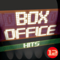 Box Office Hits Vol. 12