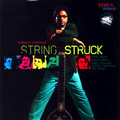 Stringstruck