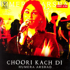 Choori Kach Di