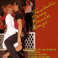 Dirty Dance Songs (Hits From Dirty Dancing)