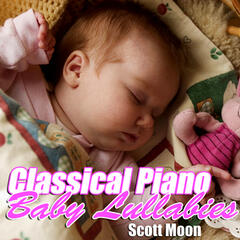 Classical Piano Baby Lullabies