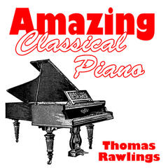 Amazing Classical Piano