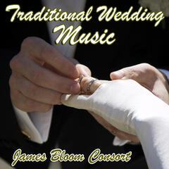 Traditional Wedding Music