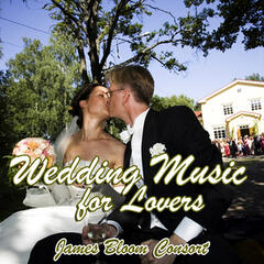 Wedding Music for Lovers