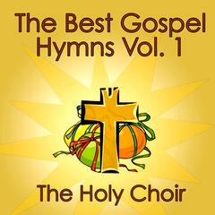 The Best Gospel Hymns Vol. 1
