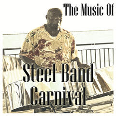 Steel Band Carnival