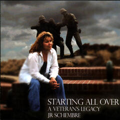 Starting All Over- A Veteran's Story