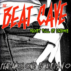 The Beat Cave