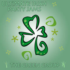 Ultimate Irish Party Jams