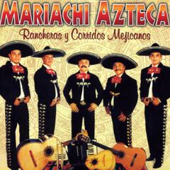 Rancheras y Corridos Mejicanos