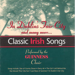 Classic Irish Songs