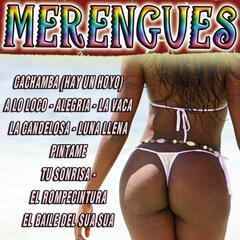 Merengue