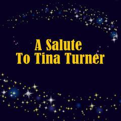 A Salute To Tina Turner