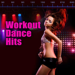 Workout Dance Hits