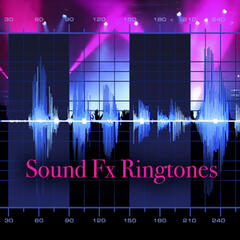 Sound FX Ringtones