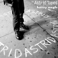 The Astrid Tapes
