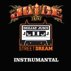 Street Dream (Instrumantal)