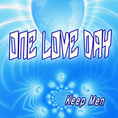 One Love Day