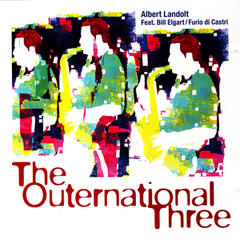 The Outernational Three