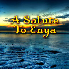 A Salute To Enya