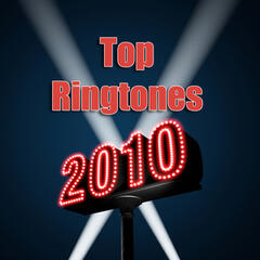 Top Ringtones 2010