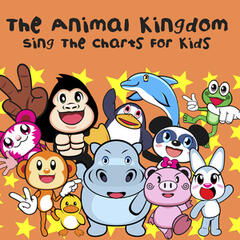 Sing The Charts For Kids