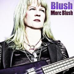 More Blush