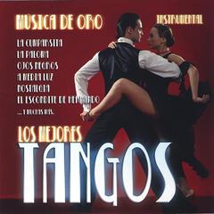 Los Mejores Tangos