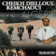 Remchaoui - Trab Music