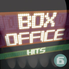 Box Office Hits Vol. 6