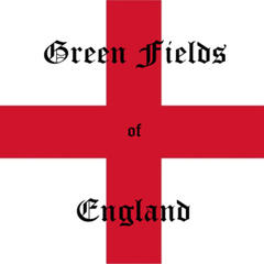 Green Fields of England
