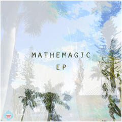 Mathemagic EP