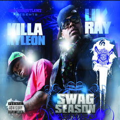 Swagg Session