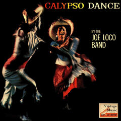 Vintage World No. 91  - EP: Calypso Dance