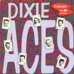 The Dixie Aces Vol. 2