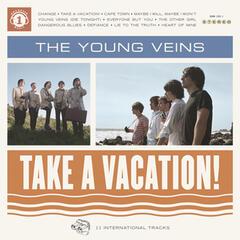 Take A Vacation! (Single)