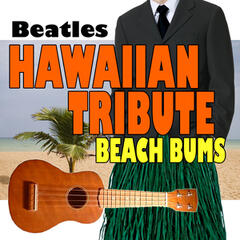 Beatles Hawaiian Tribute