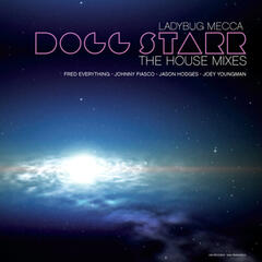 DoggStarr House Mixes